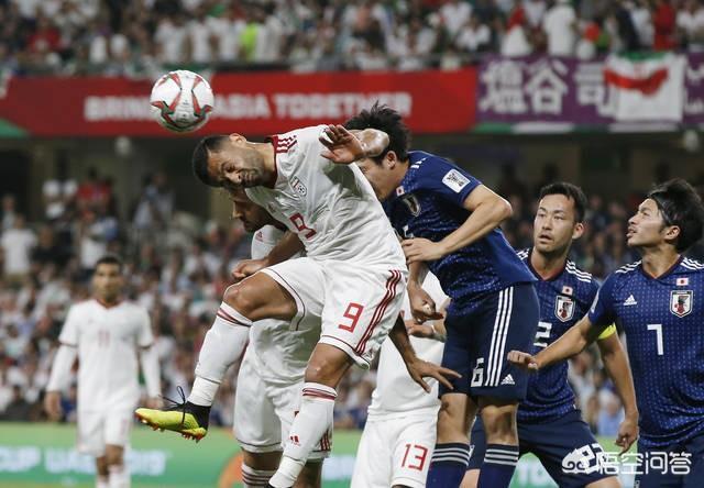 对于国足0-3不敌伊朗出局无缘亚洲杯,你怎么看?