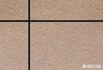 优质的真石漆是如何施工?