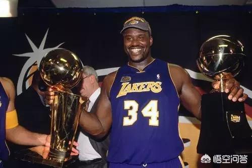 如果奥尼尔、邓肯、奥登、詹姆斯和姚明在同一年参加选秀,谁会是状元?为什么?NBA2018-19常规赛勇士128-111胜老鹰,库里复出就拿下胜利如何评价?