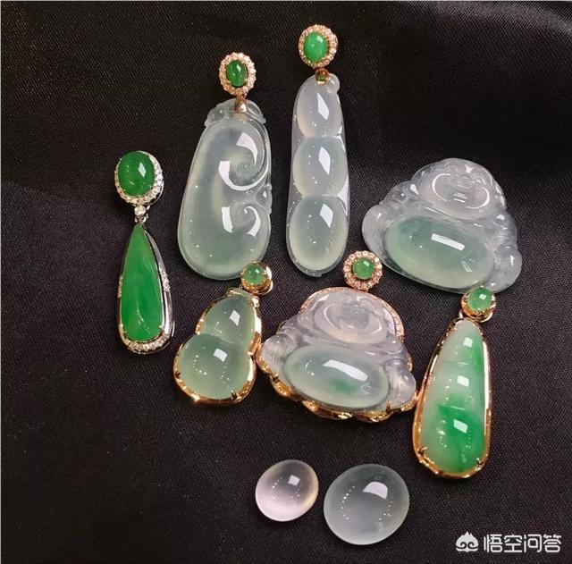 海水珍珠和淡水珍珠哪个贵、淡水珍珠和海水珠区别、淡水珍珠是真的珍珠吗插图9