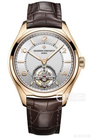 哪有手表男、职业男士经典款手表、男士手表排行榜10强插图5