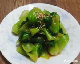 韩国大酱汤的做法(韩国大酱汤的做法)