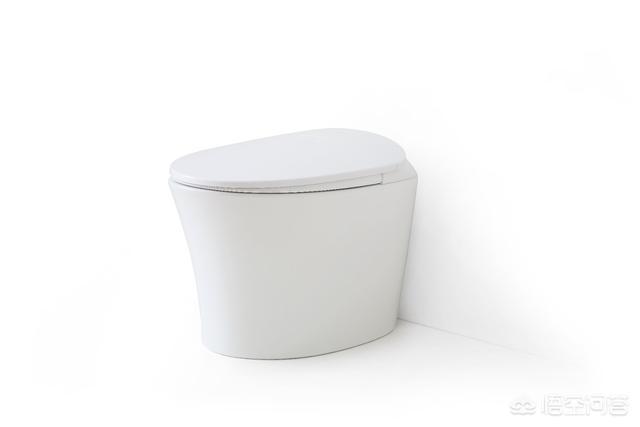 马桶内部结构,马桶的内部应该如何拆卸?