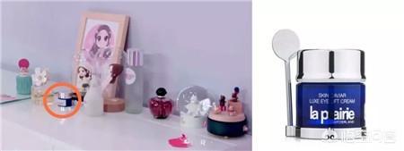 【保湿面膜 明星产品排行榜2015:明星推荐的美妆品牌是哪款啊?(相关长尾词)】图4