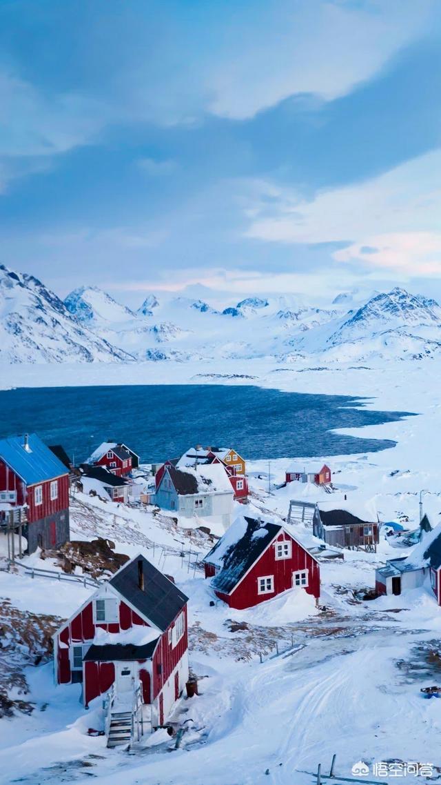 下雪天很美,美的让人心动,你觉得怎样的句子形容下雪天最合适?