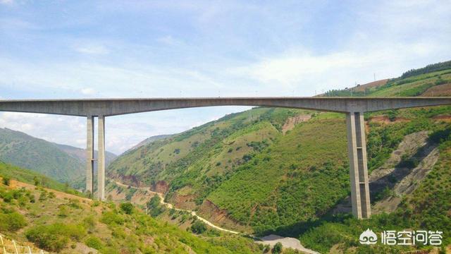 云南有什么著名的旅游景点?插图12