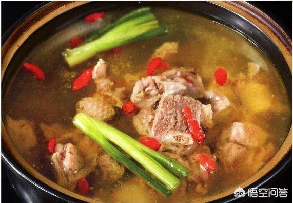 玉竹沙参鲫鱼汤的烹饪步骤是什么?
