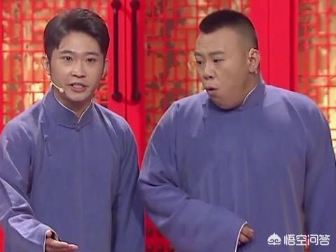 《欢乐喜剧人》第二期金霏陈曦被淘汰,你也觉