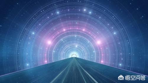 2060年穿越者kfk预言是真的吗 来自2060穿越者kfk和