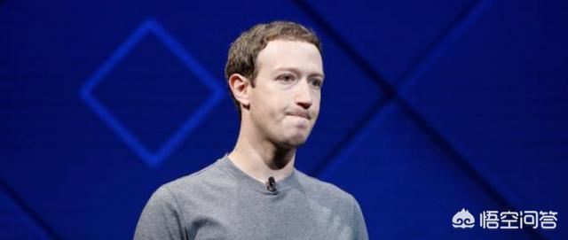Facebook也做短视频应用,还来得及吗?