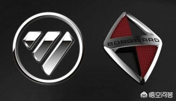 如何评价宝沃汽车?在资本和汽车行业里它是个什么地位?