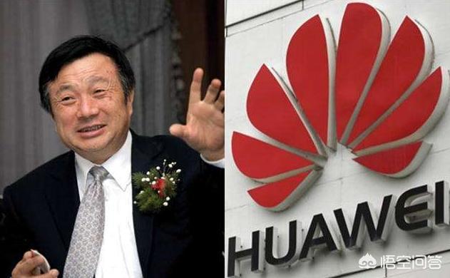 软银弃用华为4G设备,华为会弃用日本软银架构吗?:软银4g设置