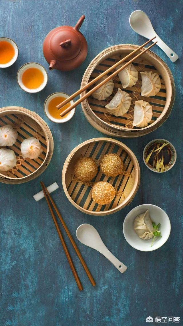 苏州有哪些景点和特色美食?插图4