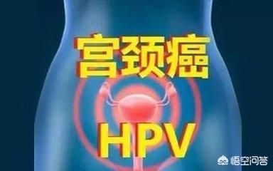 hpv感染早期症状,宫颈癌三大早期症状是什么?