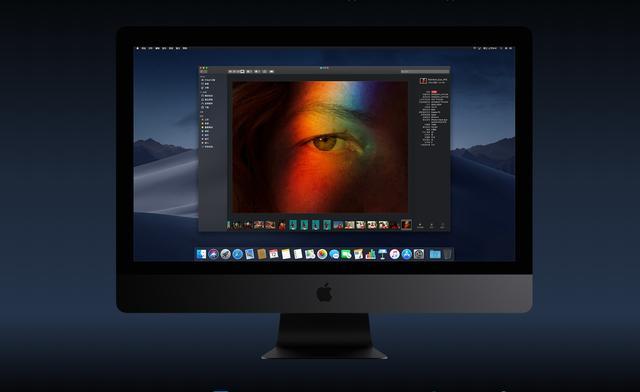 黑苹果装软件:黑苹果系统怎么安装驱动?