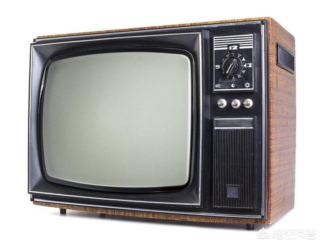 液晶电视回收价格一般多少钱 42寸液晶电视回收价格 43寸液晶电視废品回收价格是多少钱?