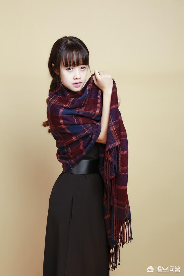 女生头像背景,为什么李现是很多女生的理想型?