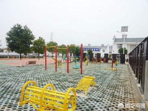 :农村修建广场倡议书该怎么写?