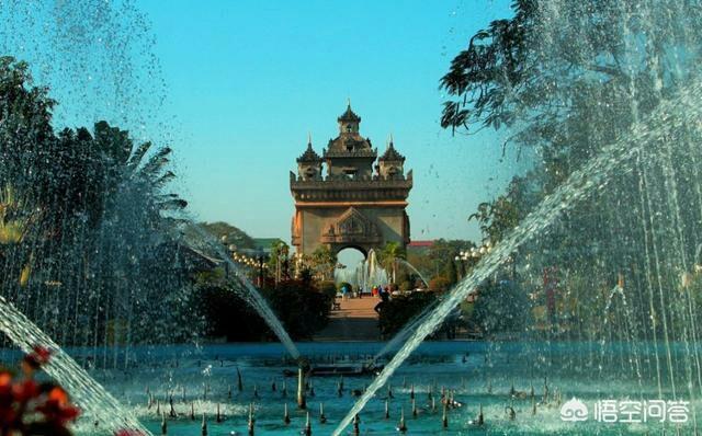 春节期间,自驾从重庆去西双版纳旅游该如何安排?