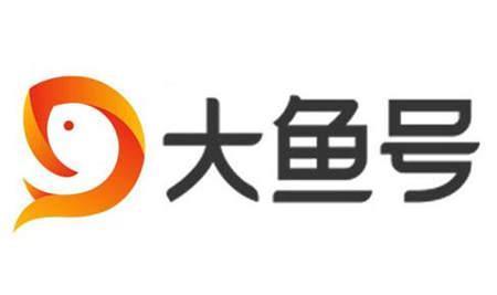 草根seo,在哪个平台做自媒体比较赚钱?