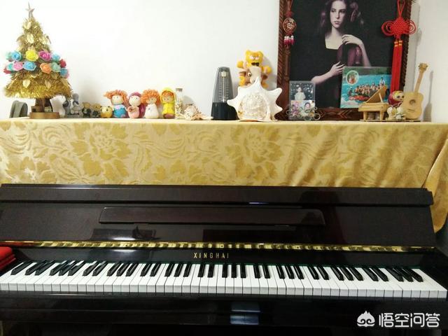 你知道哪些钢琴品牌?你家的钢琴是什么牌子的?