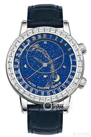 哪有手表男、职业男士经典款手表、男士手表排行榜10强插图3