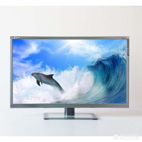 液晶,什么品牌的液晶电视机好?