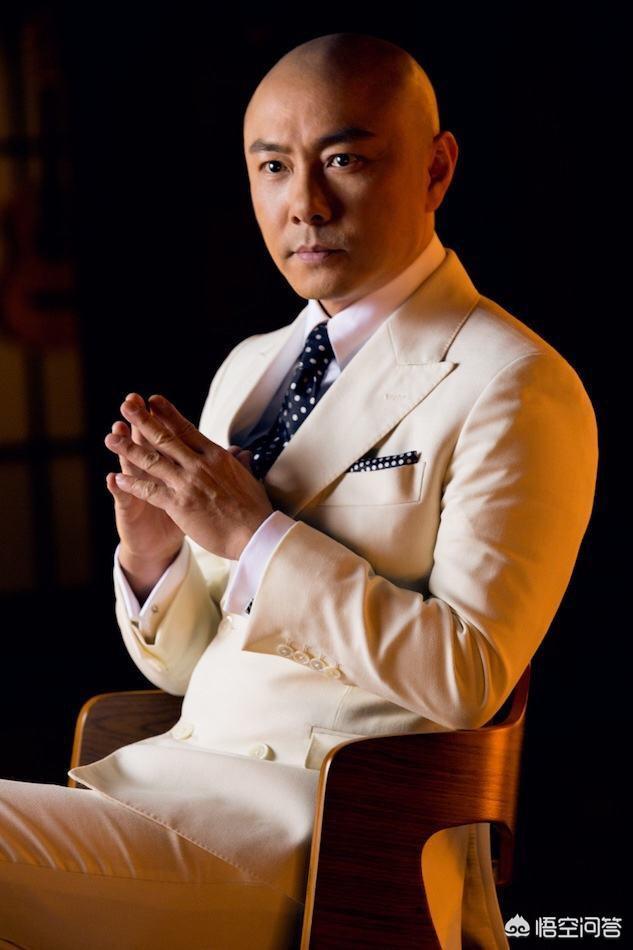 张卫健为什么不在拍戏 香港媒体报道张卫健或将