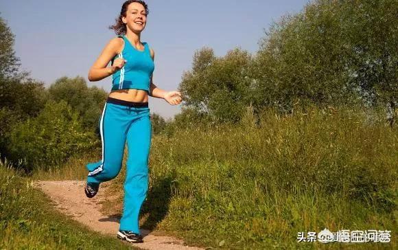 运动1个月体重不变  运动加控制饮食,体重不变