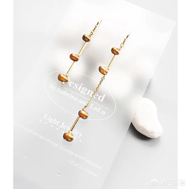 珍珠母有哪些形态特征和功效?插图4