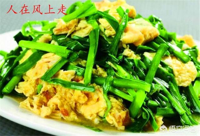 吃米饭时,你爱吃的那道配菜叫什么?