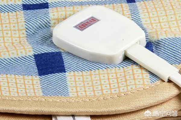 电热毯危害(电热毯的危害有哪些)