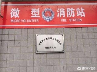 新推广的微型消防站是什么?:设置消防站