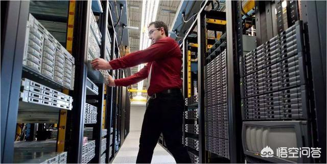 网络管理员需要会些什么?移动网络管理员需要什么要求