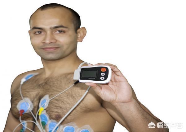 心率变异性,焦虑症会引起血压升高吗?