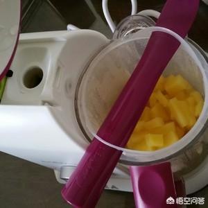 宝宝刚开始吃辅食,可以吃些什么水果呢?(半岁宝宝吃什么辅食)