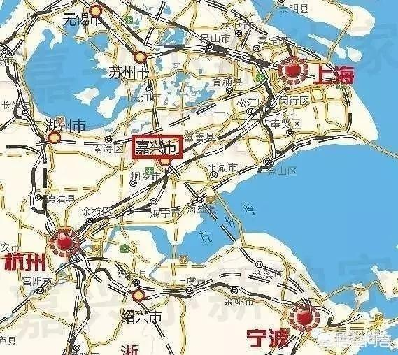 太仓到昆山火车站时刻表 太仓火车站今后将会是