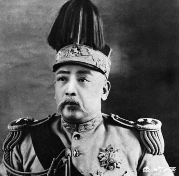 中国历史上五大宰相 中国古代历史上哪个宰相对