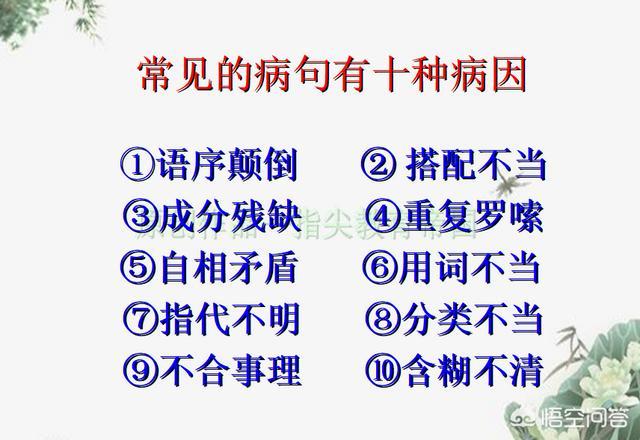 如何给小学五年级的孩子补习语文?有什么方法推荐?