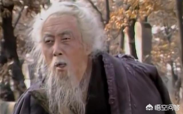 小戏骨红楼梦剧照图片,《红楼梦》中的经典句子有哪些?