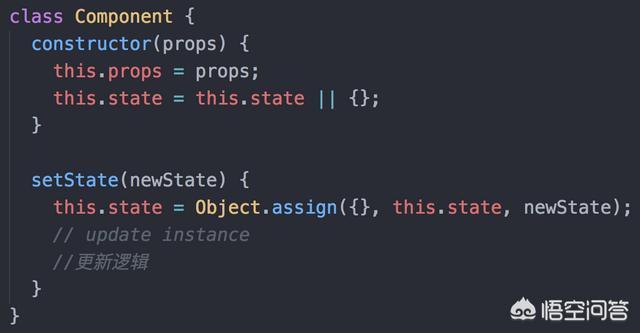 js递归函数(js递归函数 children)