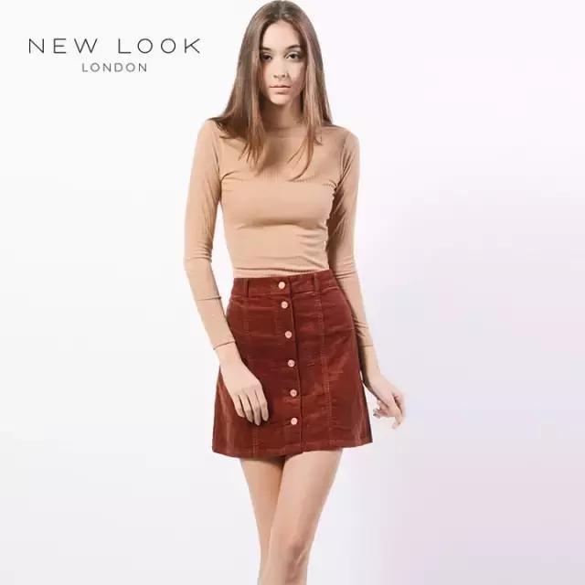 永不过时的衣服颜色有哪些 女生衣服好容易过时 女装有哪些品牌比较经典,不易过时?
