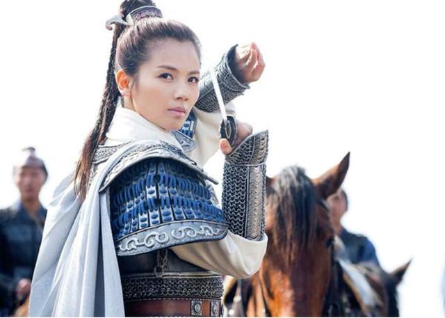 太平洋在线会员查账:刘涛演过哪些著名的电视剧