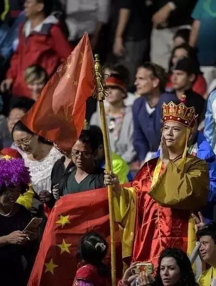 年收入 100 万在目前中国属于什么水平?年收入100万什么水平