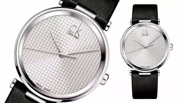 地球标志的手表是什么牌子 有个地球的手表是什么牌子 标志是一个有光环的星球,是什么牌子的手表?