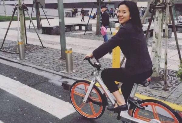 中国共享单车涌入日本,你认为会成功吗?
