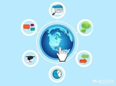 微信生态下,在线教育产品如何提高复购率?