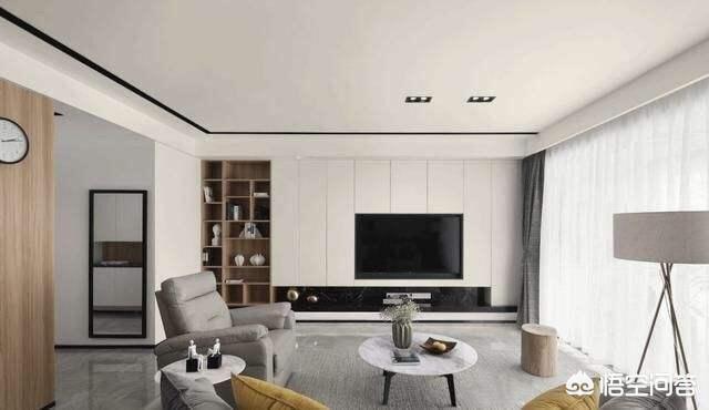 新房到手是先装修还是先全屋定制,该如何进行?