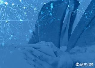 创梦IDC系统和星外IDC系统哪个好用?创梦社区系统