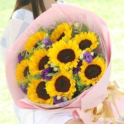 给男朋友烟加鲜花的生日礼物,给男朋友送什么生日礼物最有心意?
